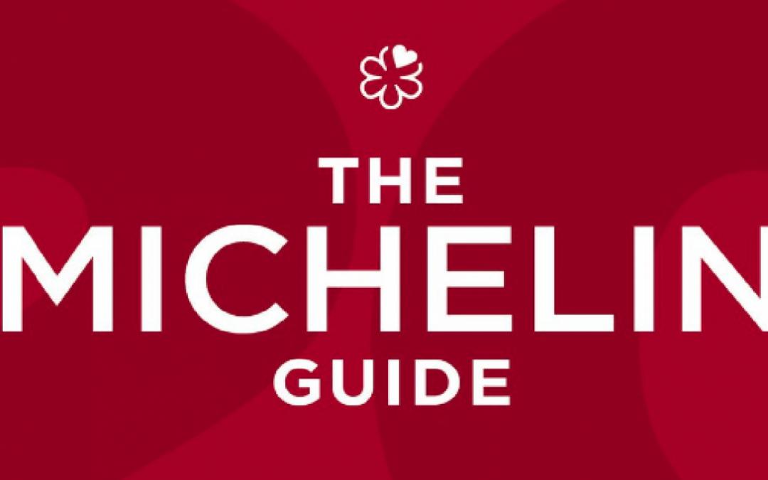 Michelin restaurants Croatia