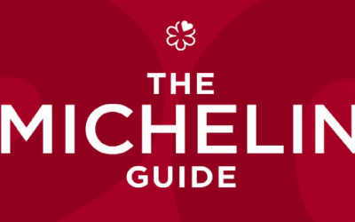 Restaurantes Michelin na Croácia